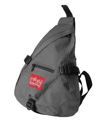 ergonomic-backpack-grey_12371